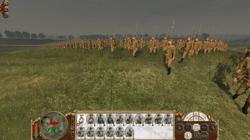 Victoria: Total War 0.2 Empire2015-02-0922-45-41-96_zps6a4626bc