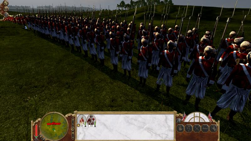 Victoria: Total War 0.2 Empire2015-02-0922-56-23-78_zps28f45500