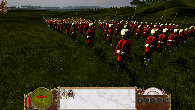 Victoria: Total War 0.2 Empire2015-02-0922-56-32-95_zps12251c10