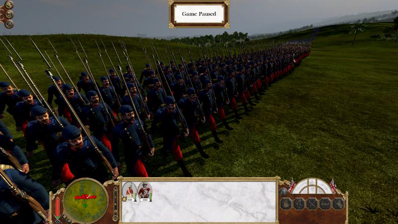 Victoria: Total War 0.2 Empire2015-02-0922-57-23-75_zpsb712fa23