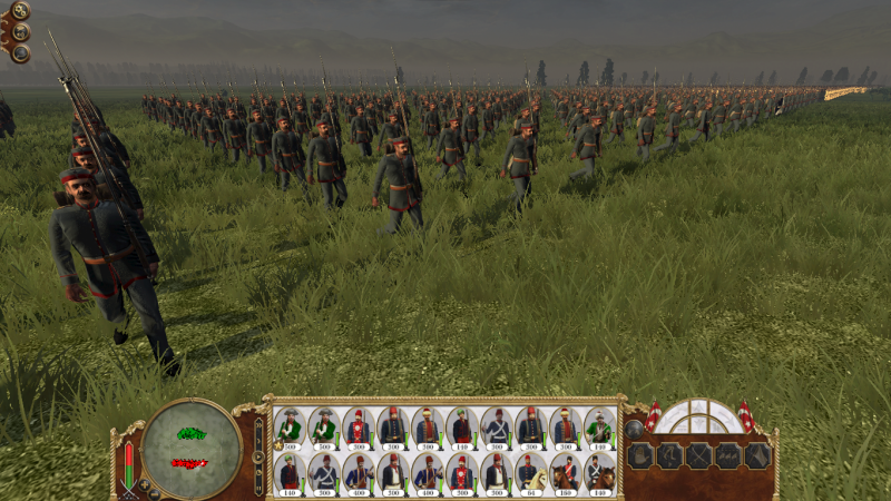 Victoria: Total War 0.2 Empire2015-02-0923-00-09-04_zpsa23f34b7
