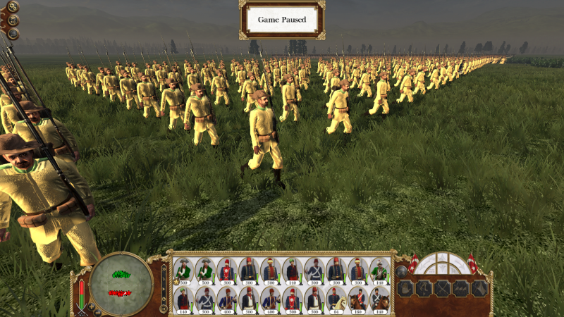 Victoria: Total War 0.2 Empire2015-02-0923-00-15-73_zps3bc008a8