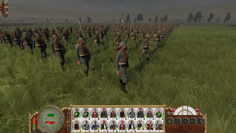 Victoria: Total War 0.2 Empire2015-02-0923-00-40-46_zps4220d2c6