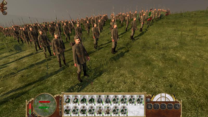 Victoria: Total War 0.2 Empire2015-02-0923-05-59-75_zps4e97d788