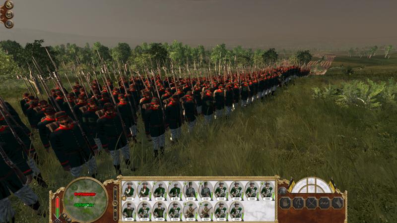 Victoria: Total War 0.2 Empire2015-02-0923-06-19-50_zps3871ee45