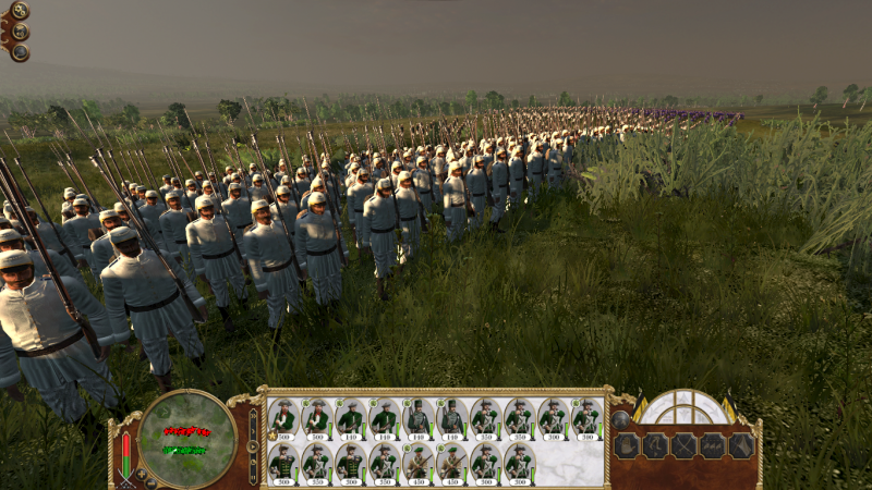 Victoria: Total War 0.2 Empire2015-02-0923-07-46-40_zpsdae1c6bb