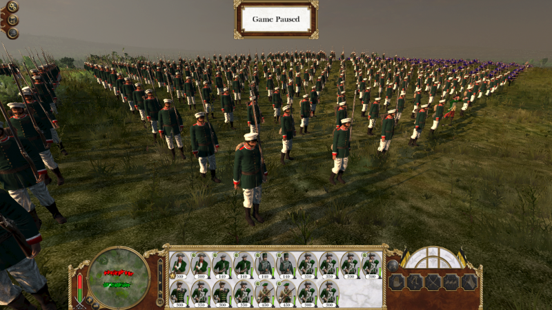 Victoria: Total War 0.2 Empire2015-02-0923-07-53-42_zps2bdcb3ed