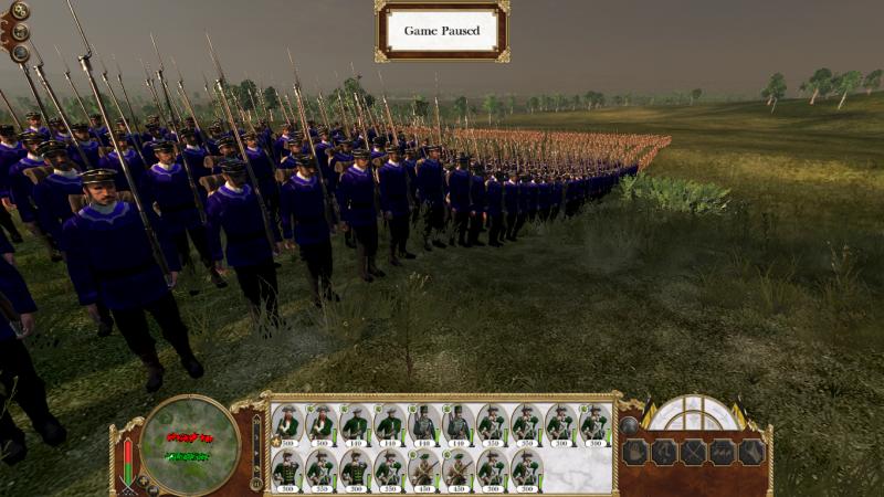 Victoria: Total War 0.2 Empire2015-02-0923-08-06-73_zps823a8914