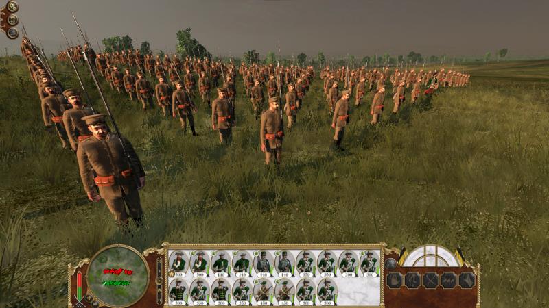 Victoria: Total War 0.2 Empire2015-02-0923-08-12-60_zps38a4e228