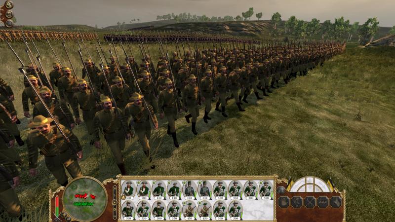 Victoria: Total War 0.2 Empire2015-02-0923-08-44-38_zps9733d27e