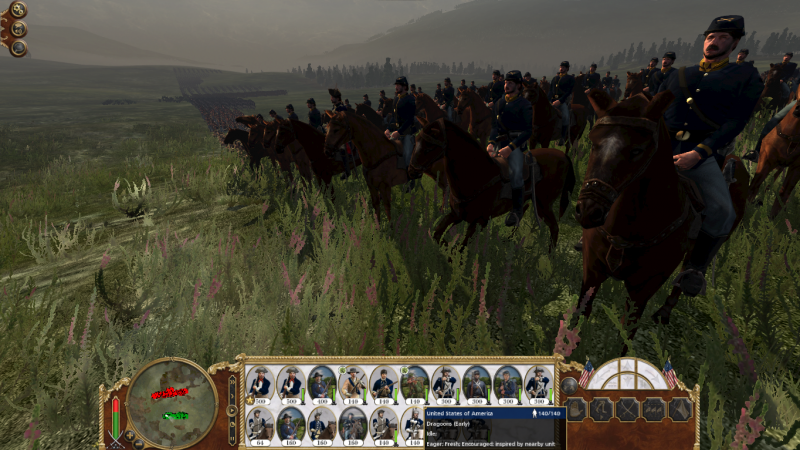 Victoria: Total War 0.2 Empire2015-02-0923-16-19-93_zps03d5056e