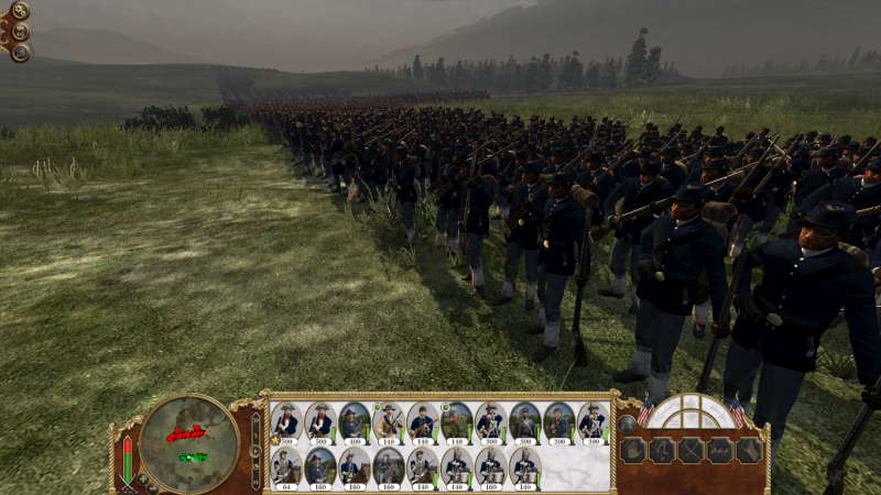 Victoria: Total War 0.2 Empire2015-02-0923-16-49-54_zpsc2b04a30