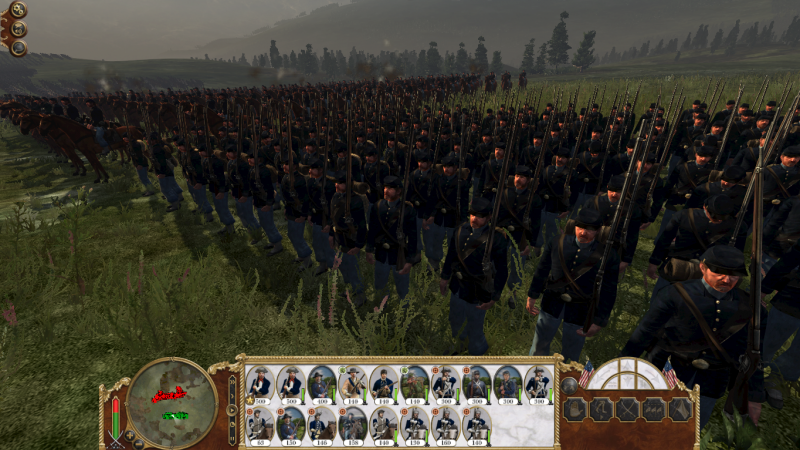 Victoria: Total War 0.2 Empire2015-02-0923-17-00-89_zpsda9098ec