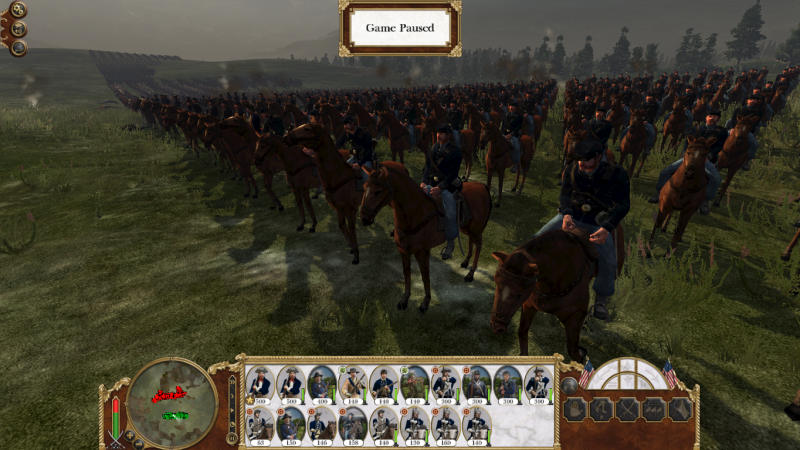 Victoria: Total War 0.2 Empire2015-02-0923-17-08-81_zps1834977e