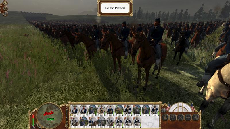 Victoria: Total War 0.2 Empire2015-02-0923-17-16-21_zps14a10c08