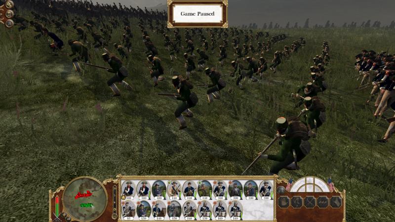 Victoria: Total War 0.2 Empire2015-02-0923-17-55-42_zps06aa2972