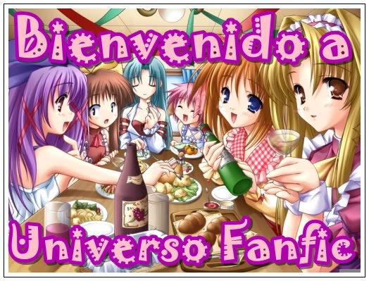 (¡Aceptada!) Este Durazno quiere ser Fanatica :D Happy-new-year-animegg