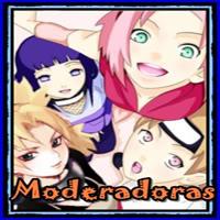 Moderadoras