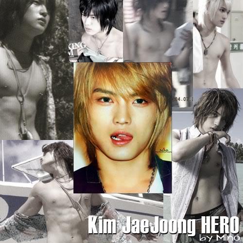 KIM JAEJOONG! SexyJaejoong-1