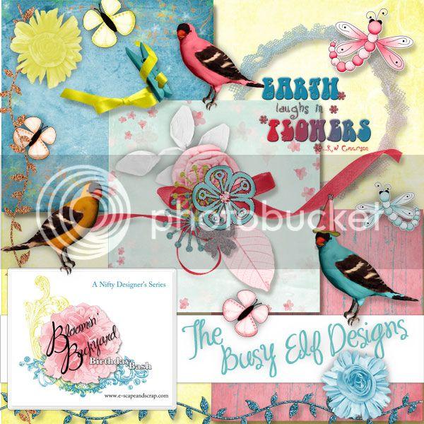 Bloomin' Backyard Birthday Bash TBED_BBBB_Prev_zpsb9c5b177