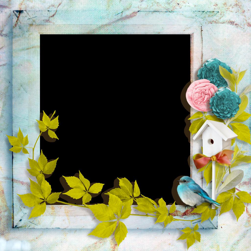 Bloomin' Backyard Birthday Bash TBED_BBBB_QP2_zpsdf563683