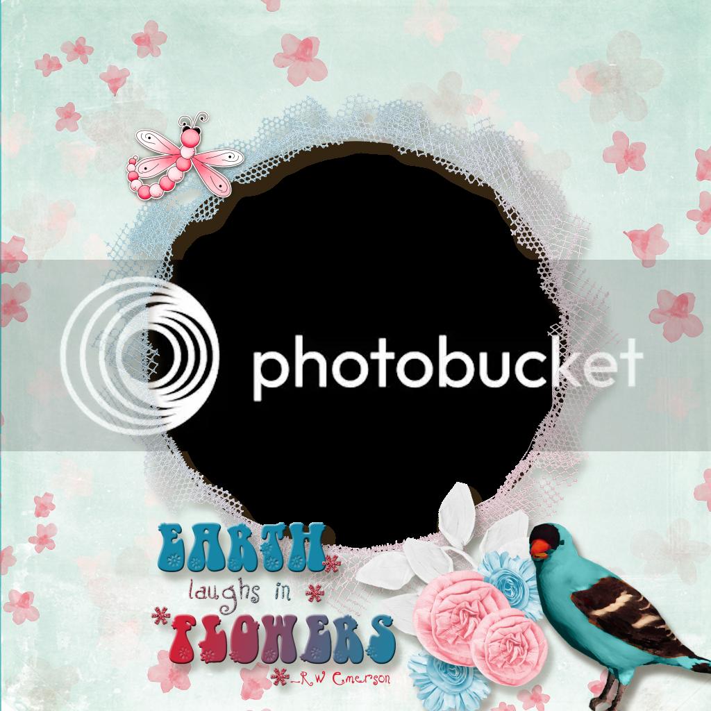 Bloomin' Backyard Birthday Bash TBED_BBBB_QP_zps55537493