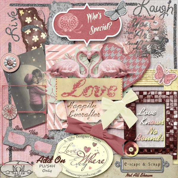 Love Is EveryWhere - Page 2 TBED_LIEW_ESSColab_MyPrev_zps12fc74db