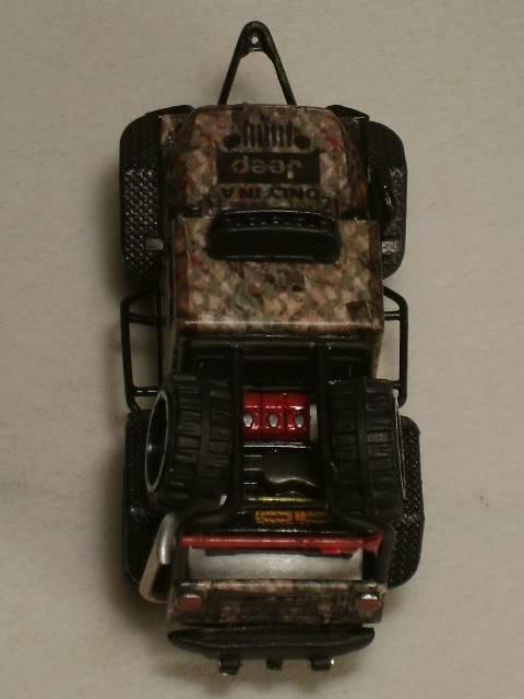 EXTREME JEEP CJ8 SCRAMBLER!!! DSC08882