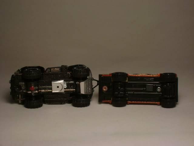 EXTREME JEEP CJ8 SCRAMBLER!!! DSC08897