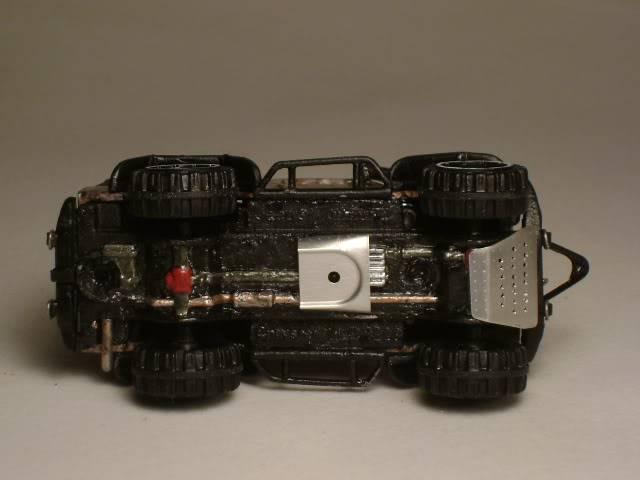 EXTREME JEEP CJ8 SCRAMBLER!!! DSC08898
