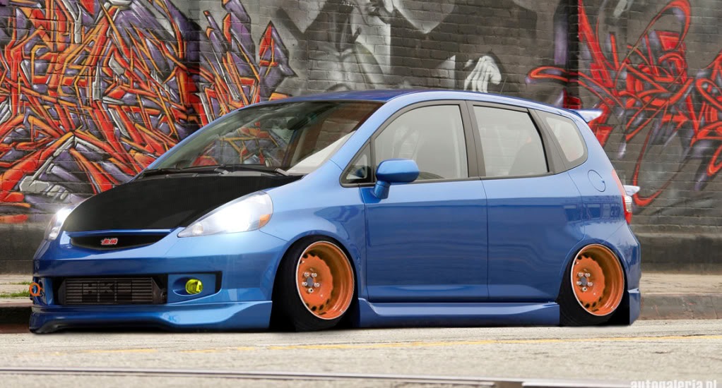 Photoshop Vote Honda Fit  [TsusioProductions Congrats!] - Page 2 Untitled-3