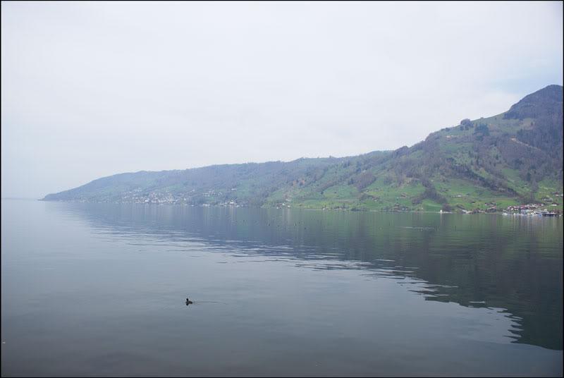 சுவிஸ்லாந்தை சுற்றிப்பார்ப்போம் படங்கள் சில.. DSC01210-swis-lake
