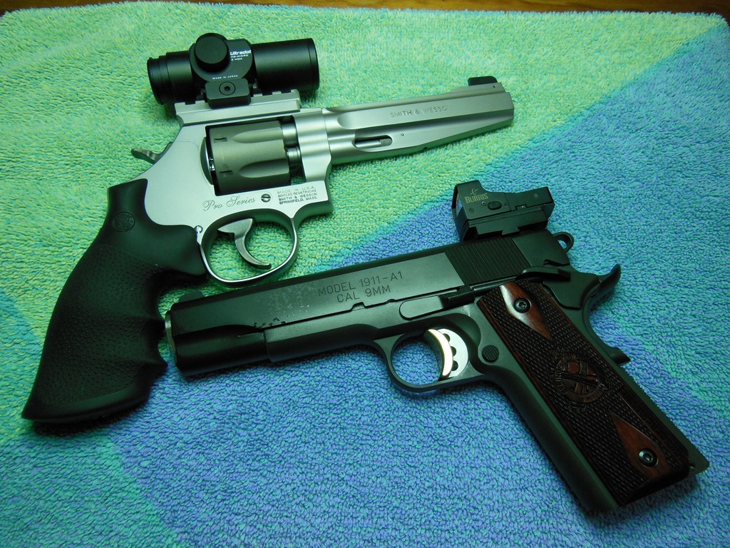 Show Me Your Bullseye Pistols - Page 6 9mm%20Brothers_zps37nk1smu
