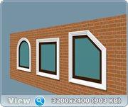 Окна для Аркона 2cfe4418f43fc0a0e1ca1f9a9280dccf