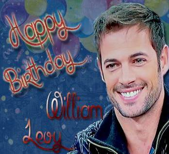 William levy/უილიამ ლევი - Page 5 Bf7c05d89bec17aa57e8baac58f524bf