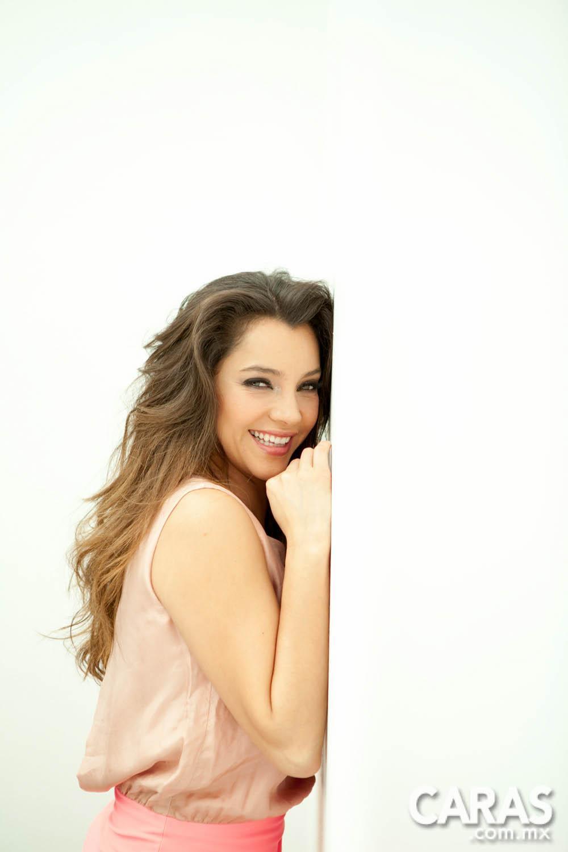Sara Maldonado/სარა მალდონადო - Page 7 A29bb142819814e0457bc6df05809225