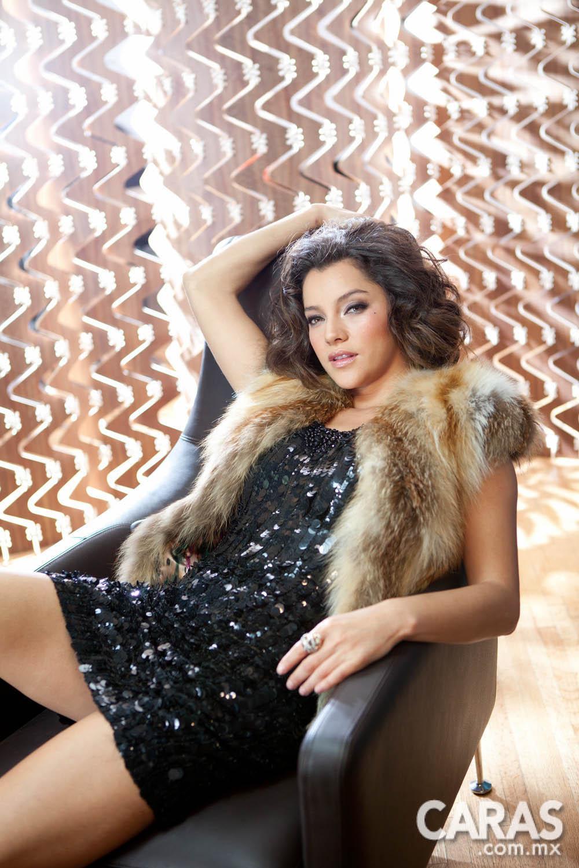 Sara Maldonado/სარა მალდონადო - Page 7 Ed3dbb2908927b1fd309f7be9e690040