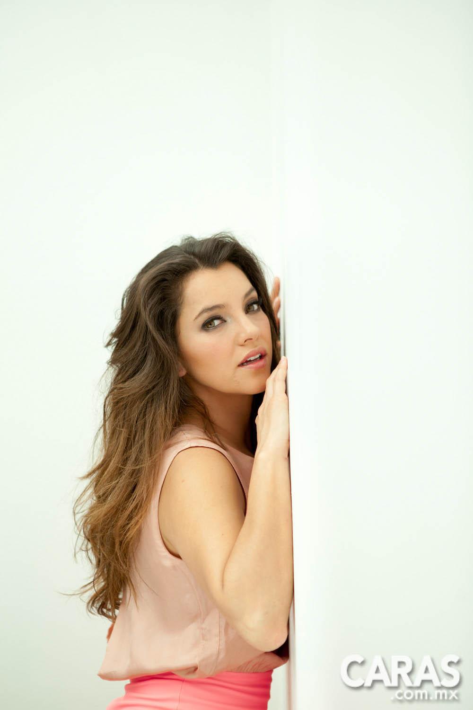 Sara Maldonado/სარა მალდონადო - Page 7 Eb0fed9123c4dd11f6d681c44f696471