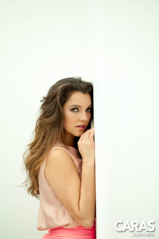 Sara Maldonado/სარა მალდონადო - Page 7 Bd50646c45bba96c6beba70550c24fb3