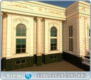 Работы архитекторов - Страница 3 C4ba50fa8c5754998a55d8268e9ae196
