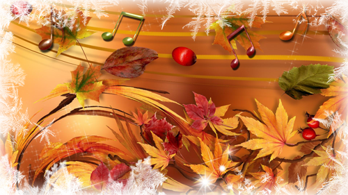 """Фотоконкурс """"Осенняя кантата"""" 0aaaa1724b44cfe1a3cb7be6f1a288fc"""