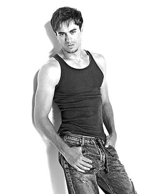 Enrique Iglesias/ენრიკე იგლესიასი - Page 3 D9f078d47a6050c49460b8348eff7a2d