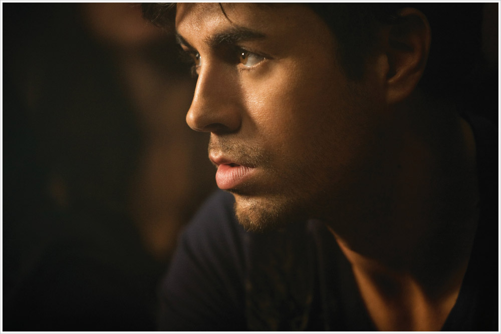 Enrique Iglesias/ენრიკე იგლესიასი - Page 4 89d44e023773a6cb6d1da0c42b3ece75