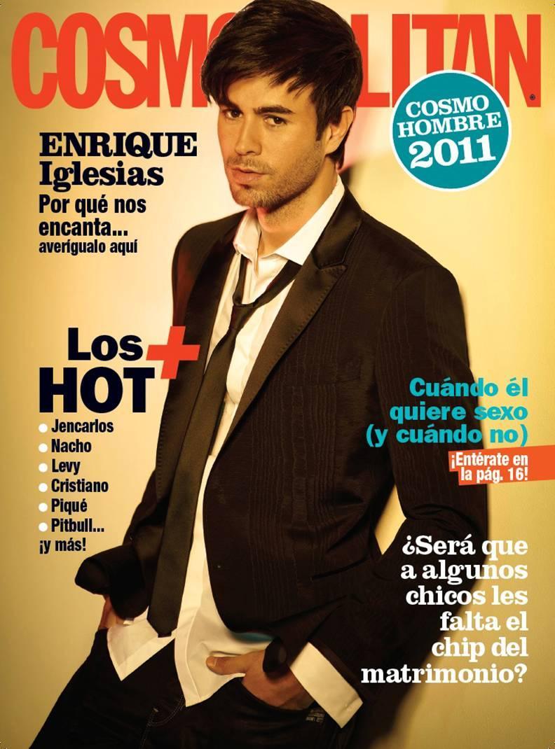 Enrique Iglesias/ენრიკე იგლესიასი - Page 3 Aaf87e5f7f088055e1dfca55c0a7e57e