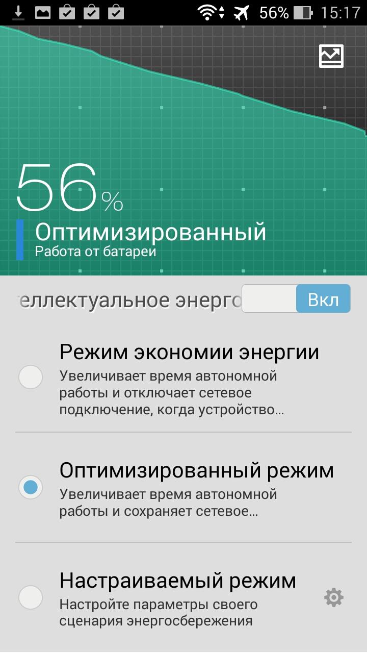 Обзор отличного смартфона ASUS ZenFone 5 c Tinydeal 60fb96f20064f99f2289569e611a1170