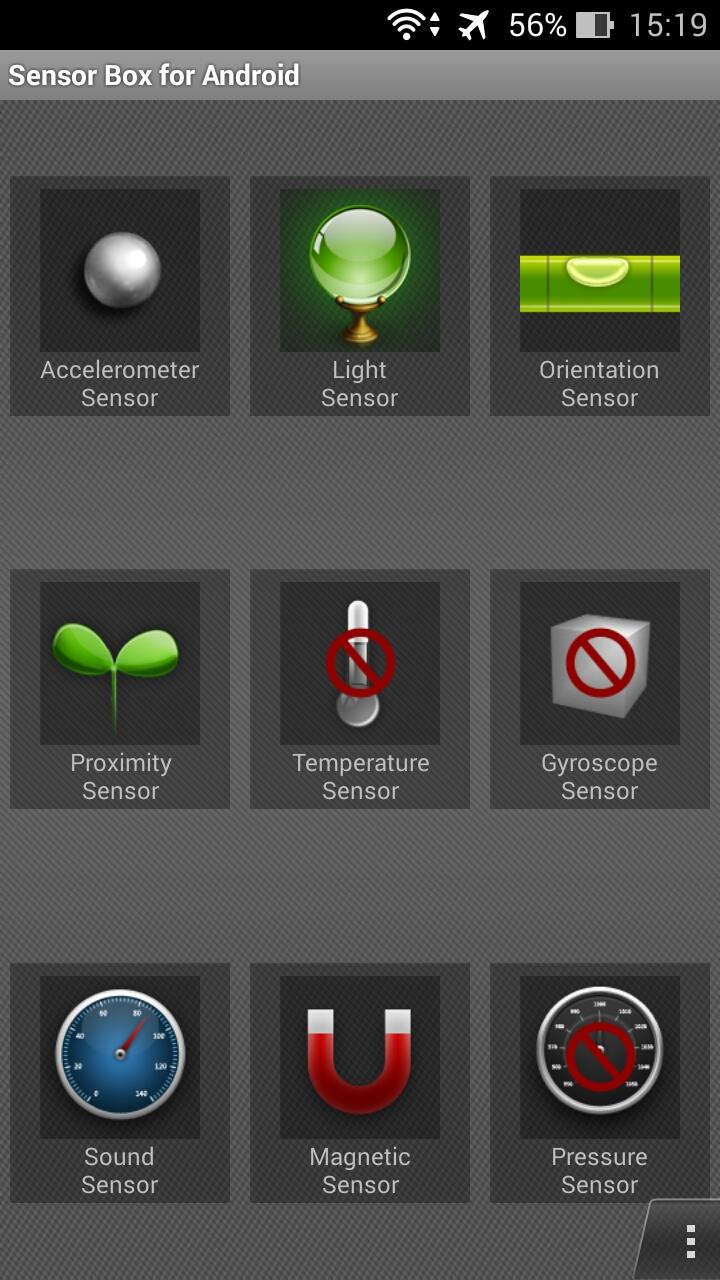Обзор отличного смартфона ASUS ZenFone 5 c Tinydeal 7fb7a2985a30ebee1ee4bdc745c71bc5