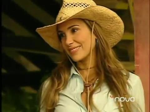 Natalia Streignard/ნატალია სტრეიგნარდი - Page 7 5fb219b5796bca1ef22ef66ae1031c6d