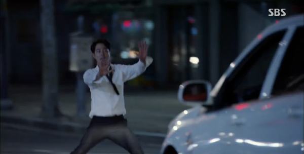 Сериалы корейские - 10 - Страница 7 6baa26ea685b0dffdc2e0872bd902a02