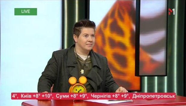 Евгений Литвинкович: Общение поклонников - Том IV - Страница 66 0c71b255d1697e480492e7927cb83032