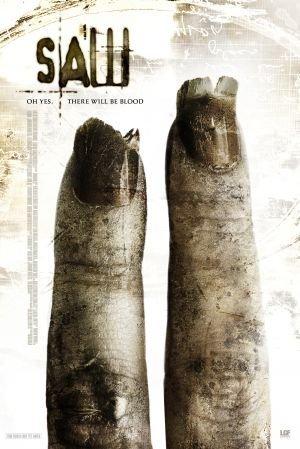 [RG] Saw II (2005) 720P | 1 link 0b5206a9d1de1fec4b88ea658c6183cf